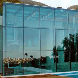 vidro mais