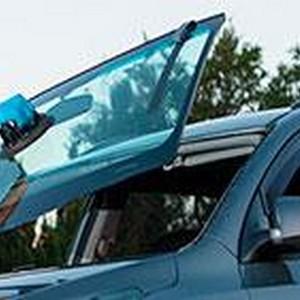 Vidros para carros