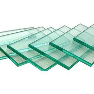 Vidros para moveis de cozinha